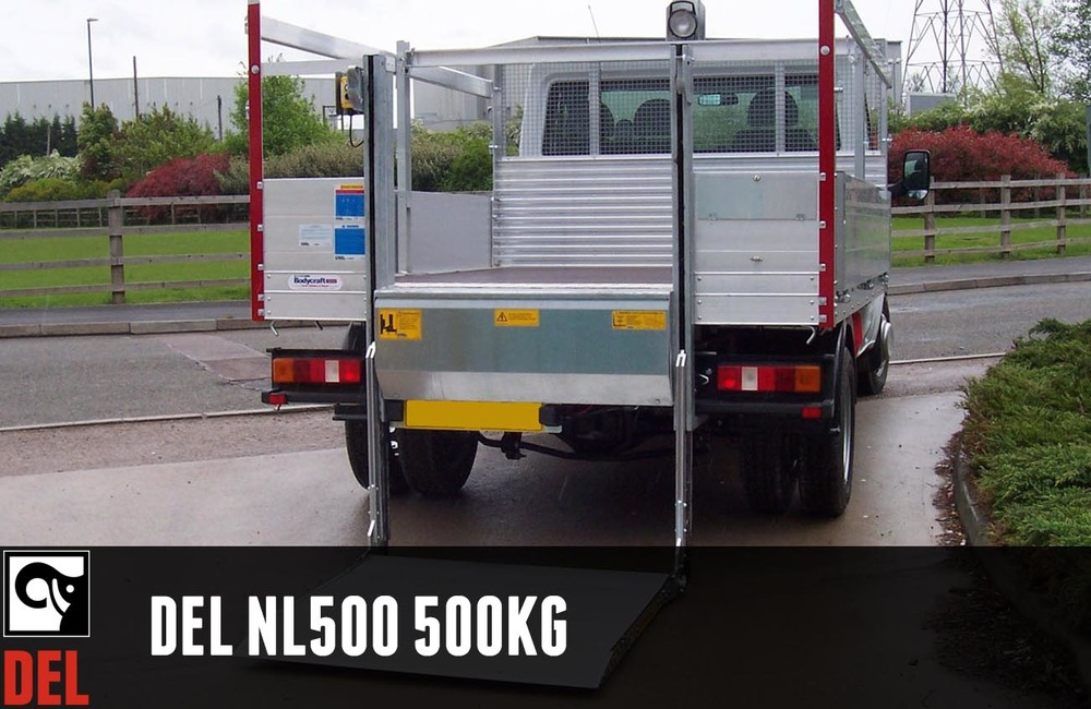 NL500PREV.jpg