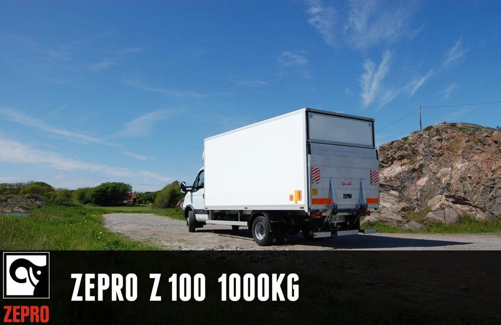 Z100PREV.jpg