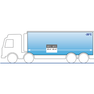 Carrier-Vector1950MT-scheme-Trailer-01-25072014.jpg