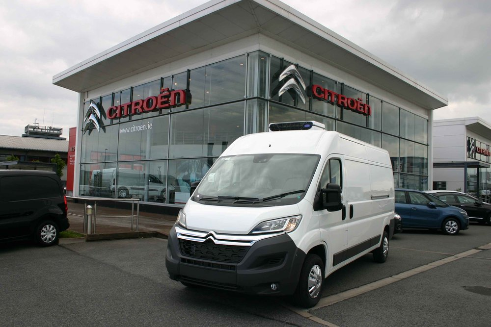 Citroen Relay Front Page.JPG