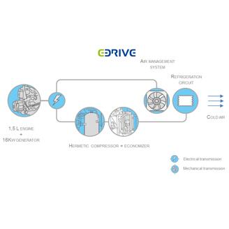 Vector-1550-E-drive-scheme.jpg