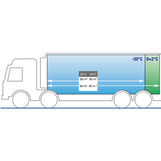Carrier-vector1550-scheme-Trailer-01-25072014.jpg