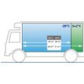 Carrier-Supra550 scheme-Truck-01-04082014.jpg