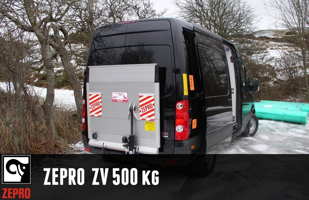 zepro zv500 tail lift?format=300w zepro tail lift supplier sales, service, parts ireland tss ltd zepro tail lift wiring diagram at edmiracle.co