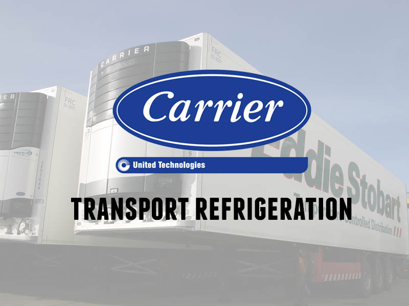 carrier fridges, carrier vector, carrier supra, carrier xarios, carrier viento