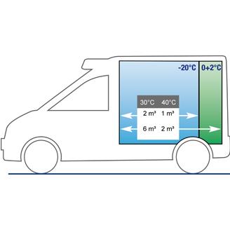 Carrier-Neos100S scheme-LCV-01-05082014.jpg