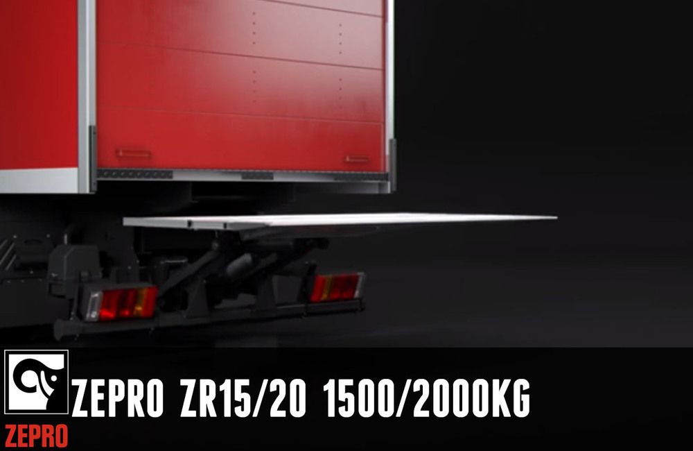 zepro-zr-tail-lift-range