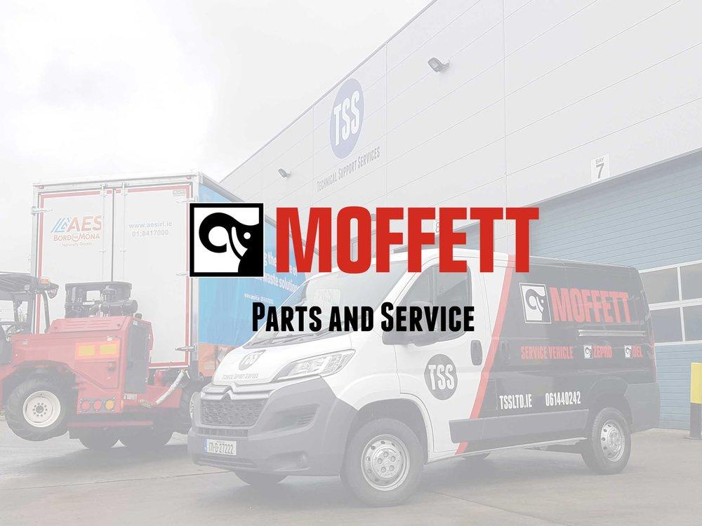 Moffet thumb.jpg