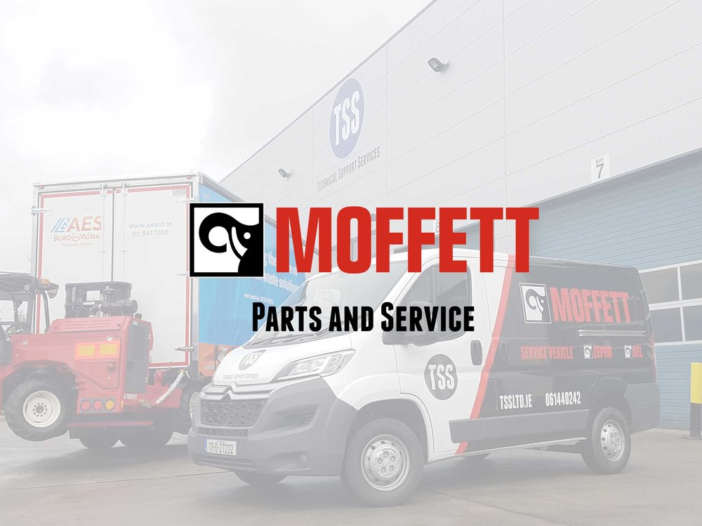 moffett-parts-and-service-logo-tss-ltd