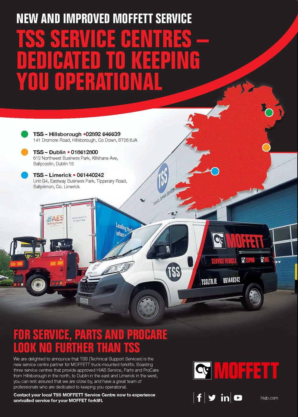 tss-ltd-moffett-truck-mounted-forklift-service-agent-for-ireland