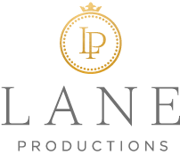 Lane Productions