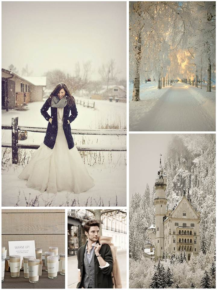 Winter-Wonderland-Moodboard.jpg