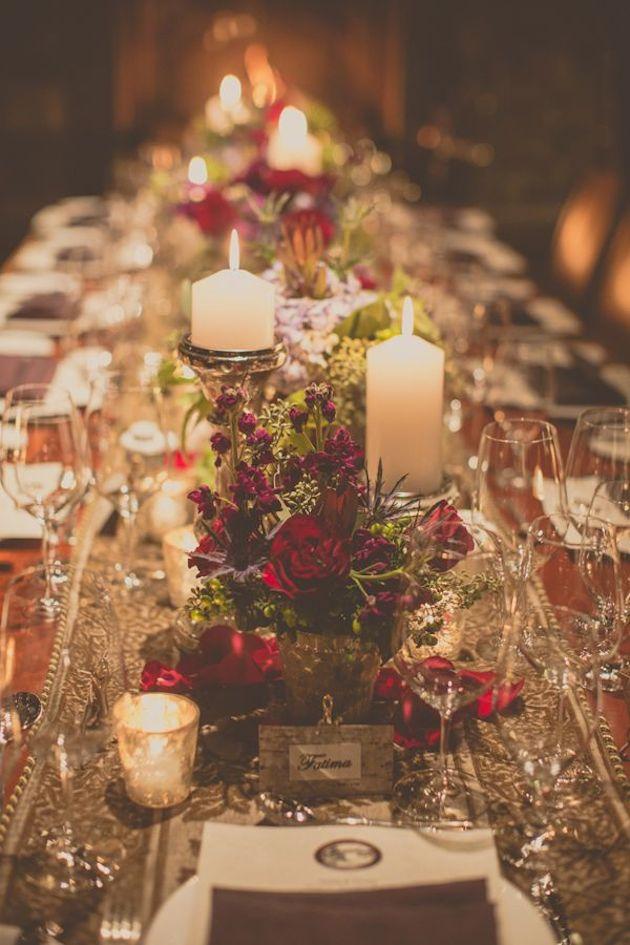 table-setting.jpg