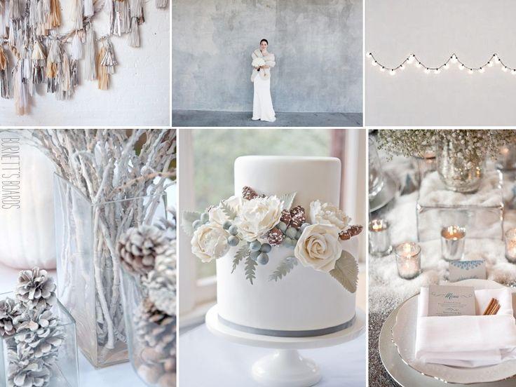 winterwedding_1.jpg