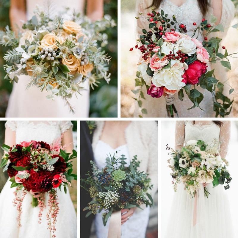 Winter-Bridal-Bouquets1.jpg