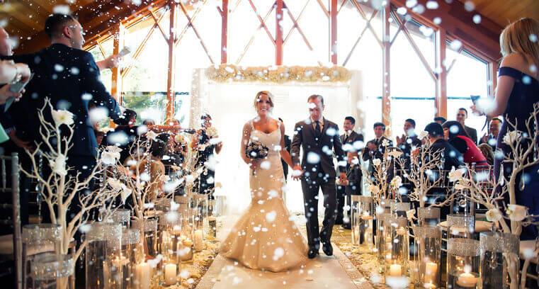 Snow-at-Indoor-Winter-Wedding.jpg