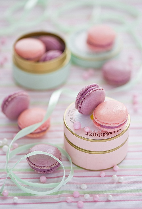 delicious-macarons-for-your-wedding-23.jpg