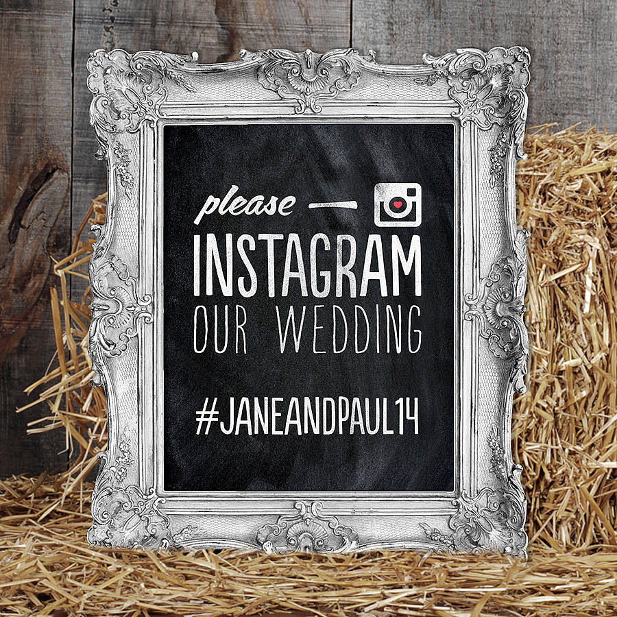 Instagram-Wedding.jpg
