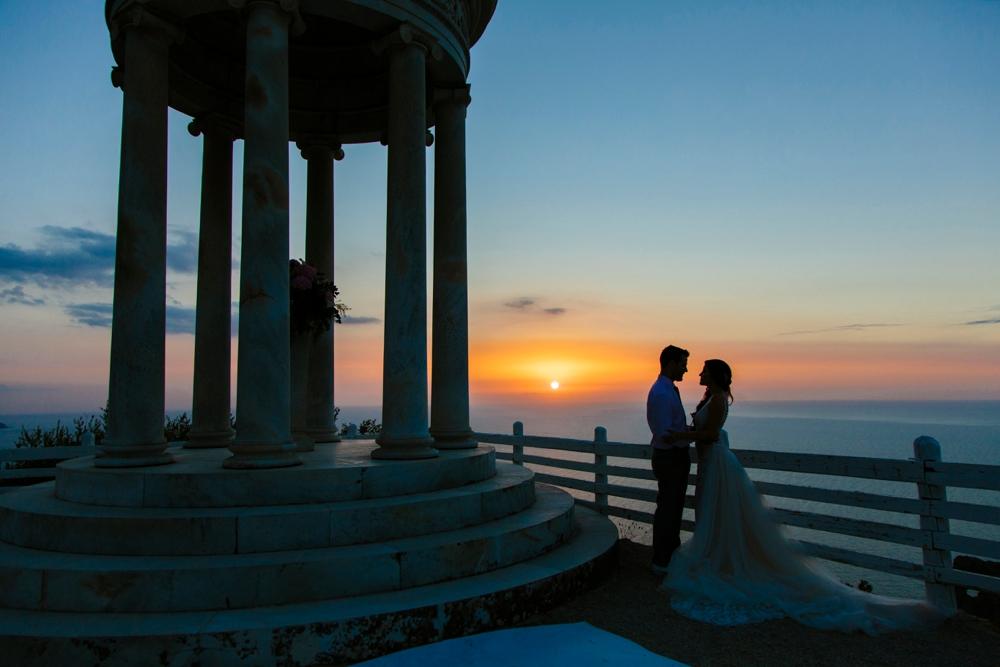 Mallorca Wedding Photographer_0062.jpg