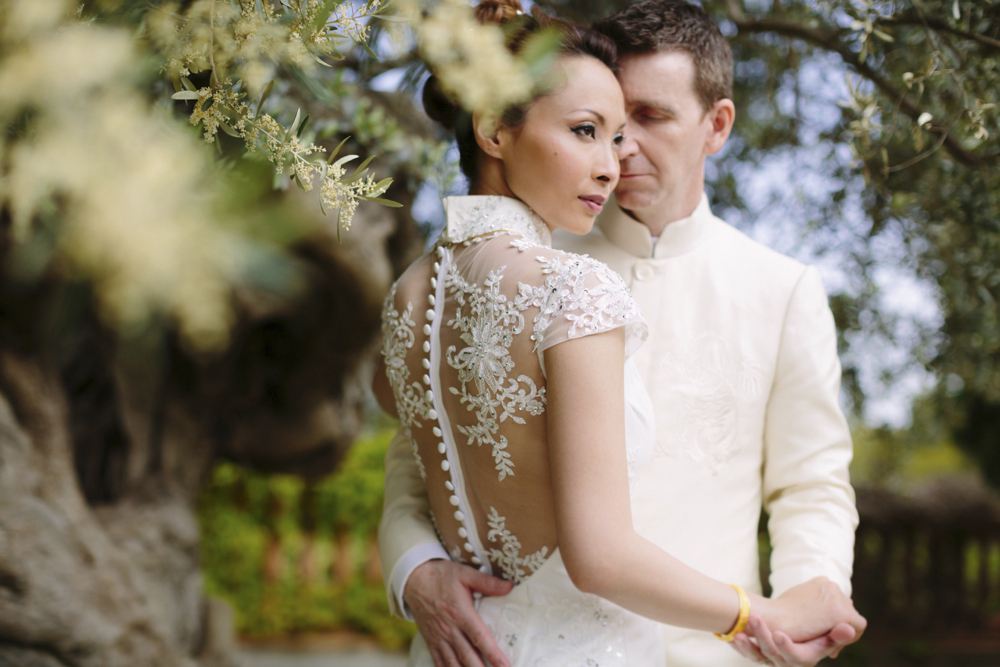 Valldemossa wedding photography_0062.jpg