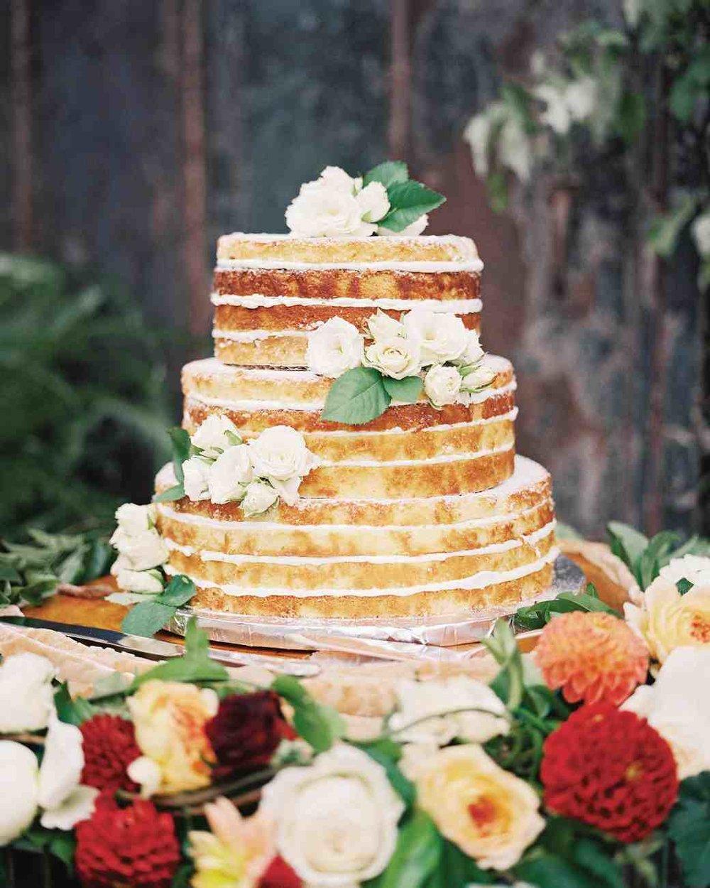stephanie-mike-wedding-north-carolina-naked-cake-flowers-75-s112048_vert.jpg