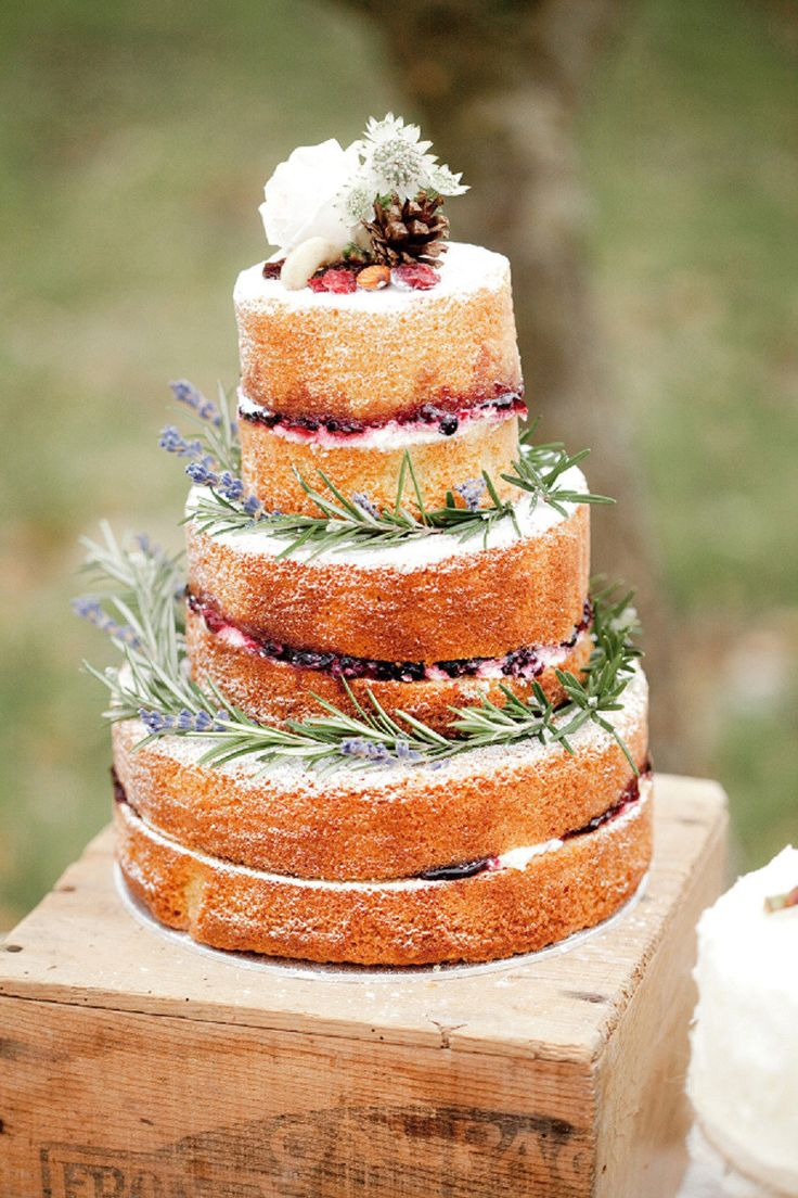Naked-Berry-Cake-with-Rosemary-via-Style-Me-Pretty.jpg