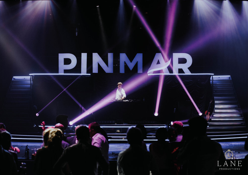 Pinmar Billie Lane Productions Mallorca Event Planner 21.jpg