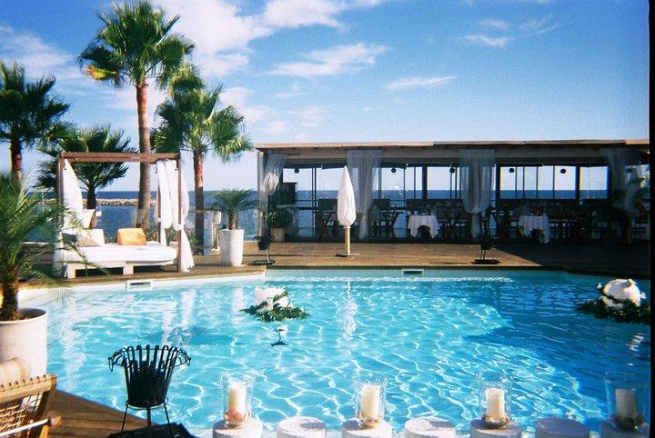 Mood-Beach-Club.jpg