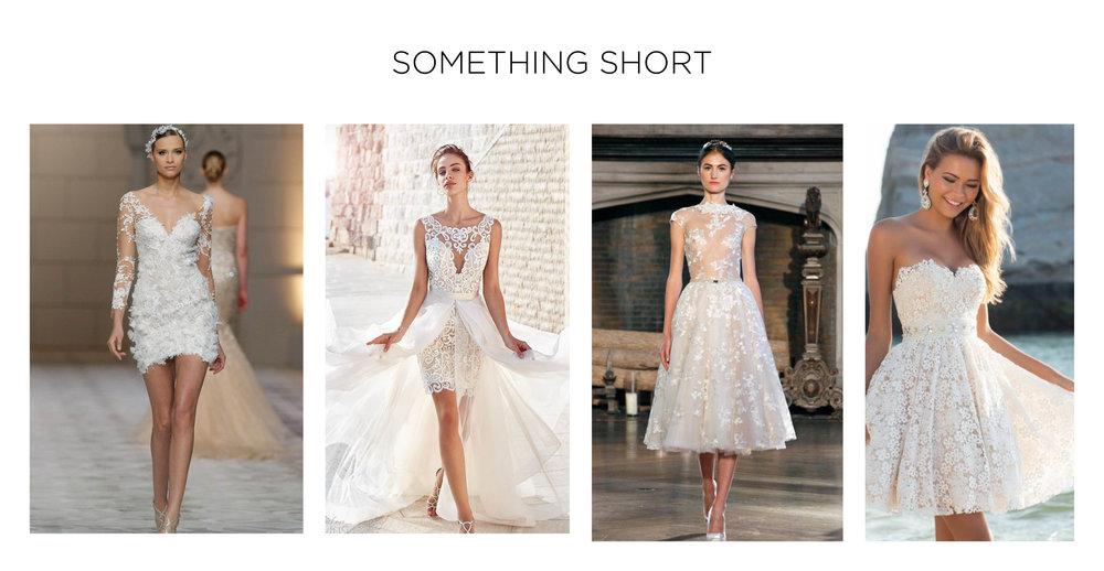 short wedding dress wedding majorca wedding planner wedding dress mallorca wedding dresses .jpg