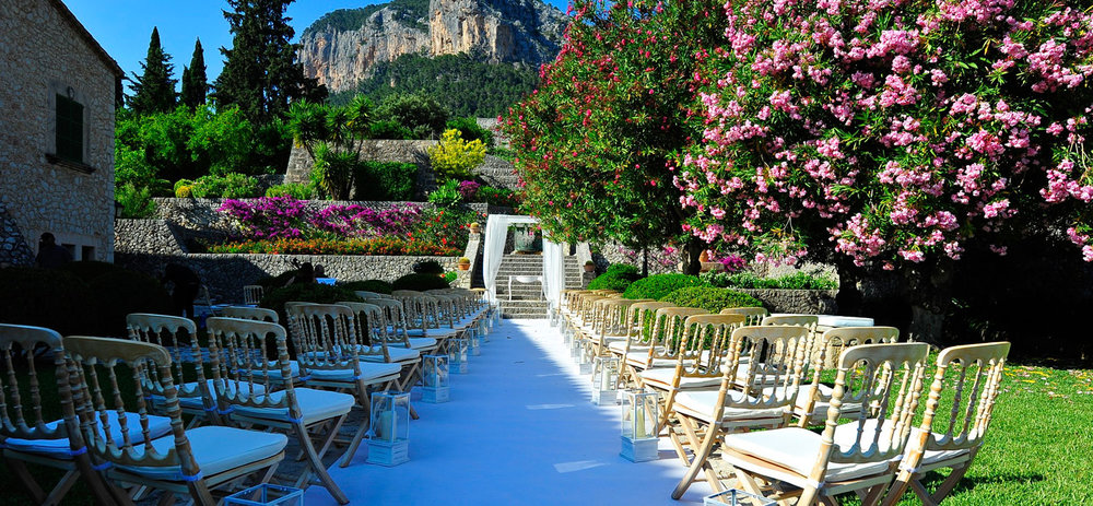 Son berga wedding planner mallorca finca wedding venues lane productions