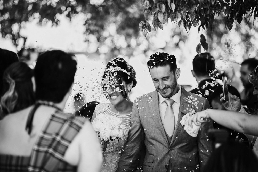 Mallorca wedding photographer 2018 rates billie media .jpg