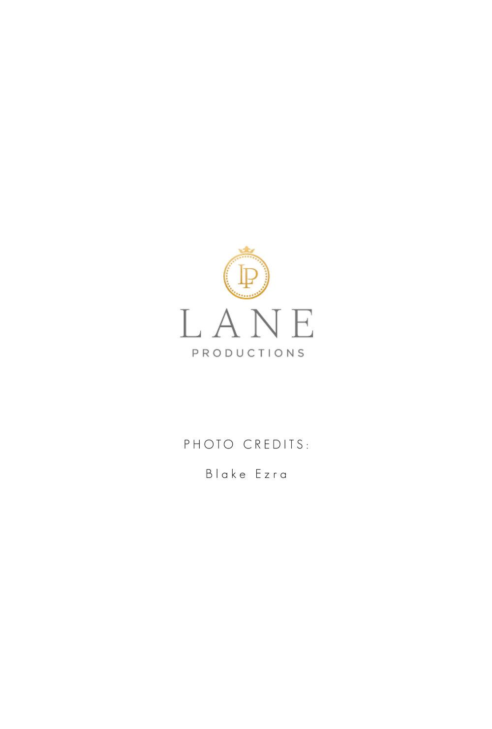 Blake Ezra LP Photo Credits Billie Media Mallorca Photographer Lane Productions .jpg