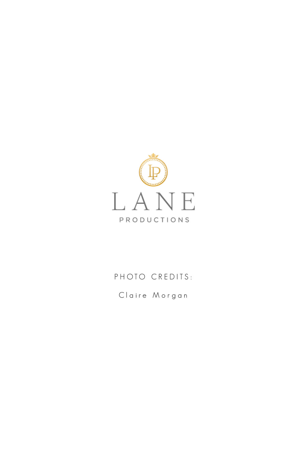 LP CM Photo Credits Billie Media Mallorca Photographer Lane Productions .jpg