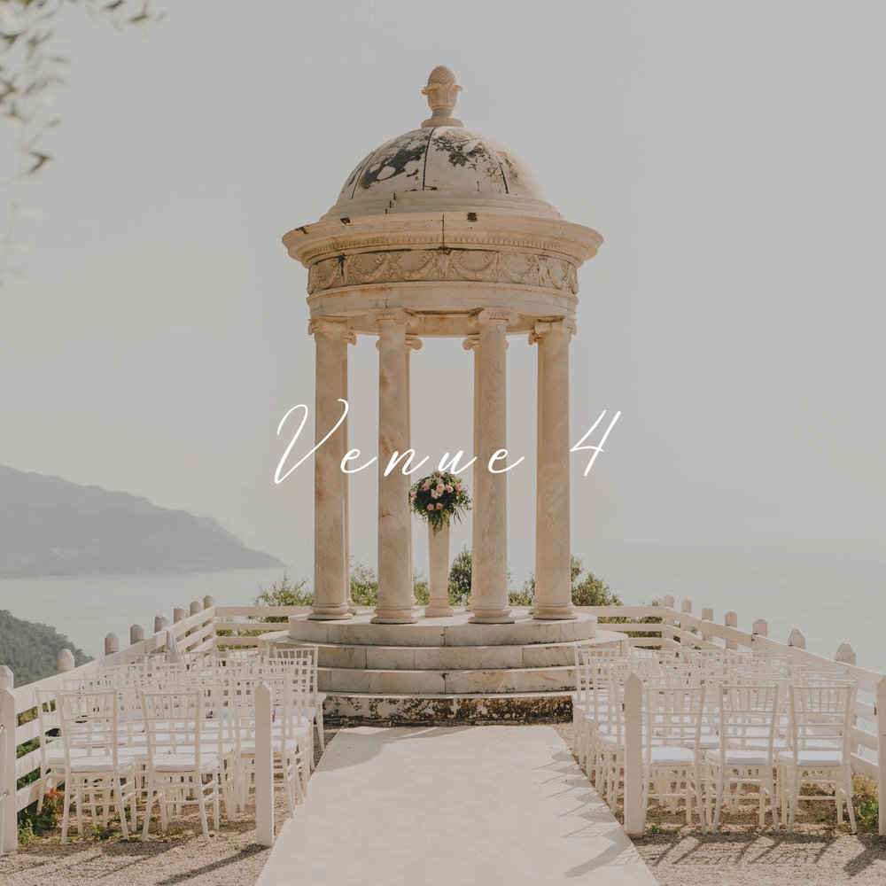 Mallorca Wedding Venues 4.jpg