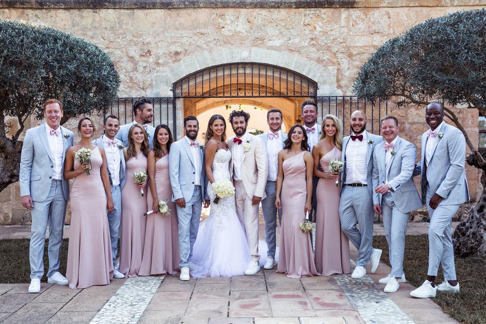 WeddingGraceandJames2018-285.JPG