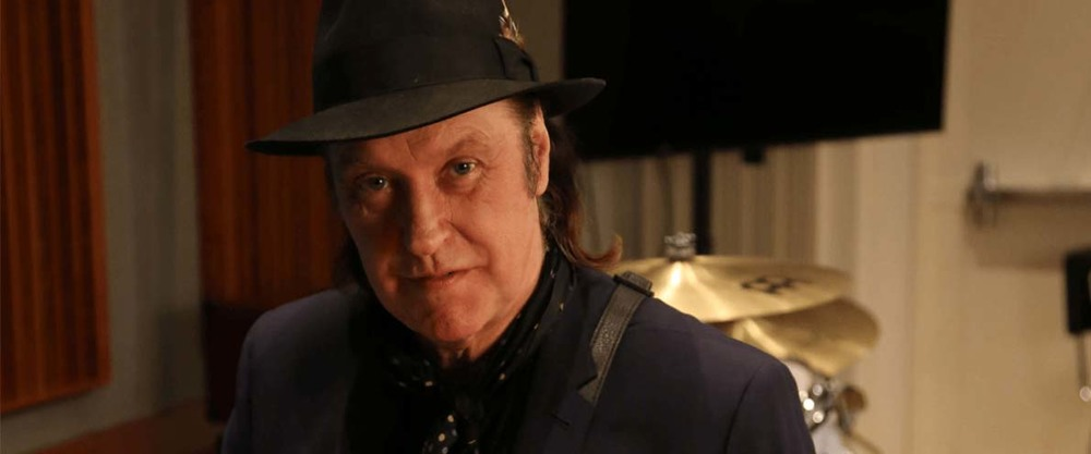 In June 2015 I sourced and conducted an interview with Dave Davies, guitarist and singer-songwriter for legendary rock group The Kinks. During the interview we discussed his youth, his belief in meditation, the band's career, and the possibility of a reunion with the band and his brother Ray. The article was later referenced in  The Guardian.