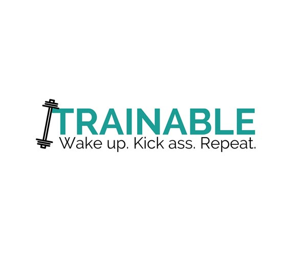 www.trainable.co.uk