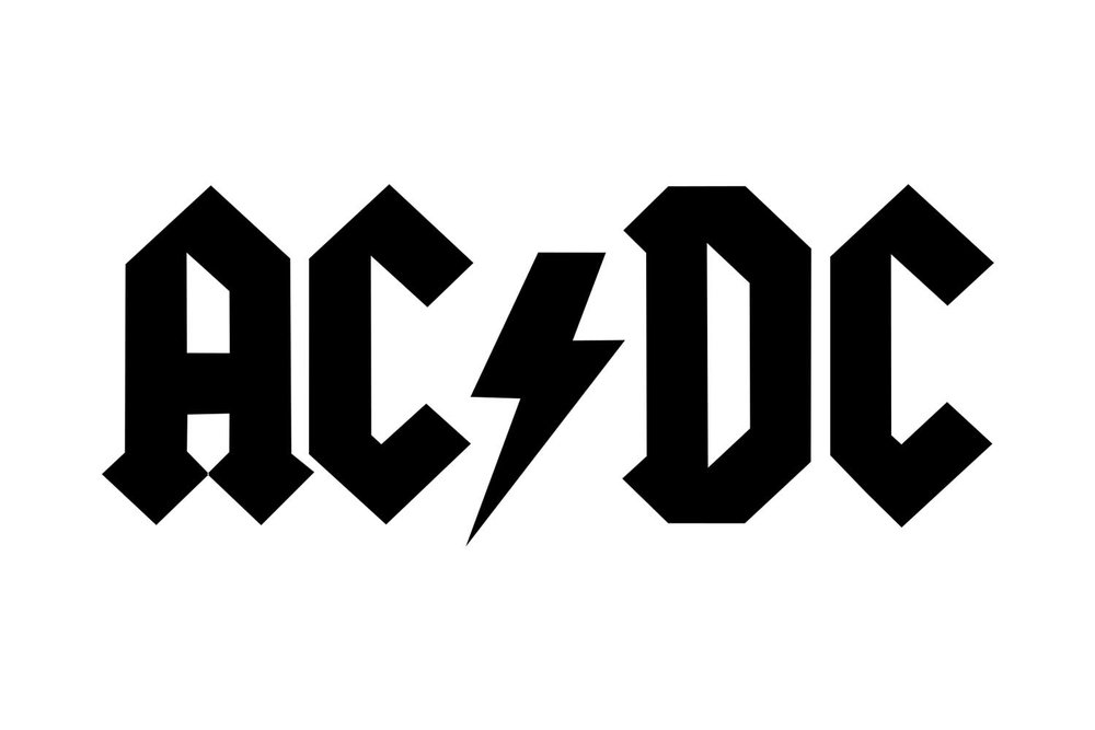 AC DC's Phil Rudd was arrested in 2015. At Festival Baby, we decided to report this in irreverent style, to reflect the absurd nature of the story in general.