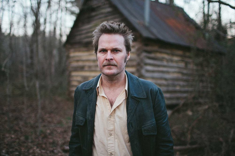 Hiss Golden Messenger are my favourite band. I abused my position at Festival Baby to write a feature about them. There are worse crimes.