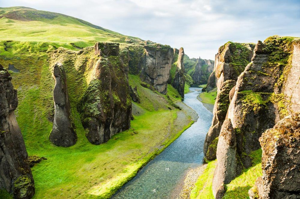 The Independent –  Icelanders Hit Out at Dangerous Hikers