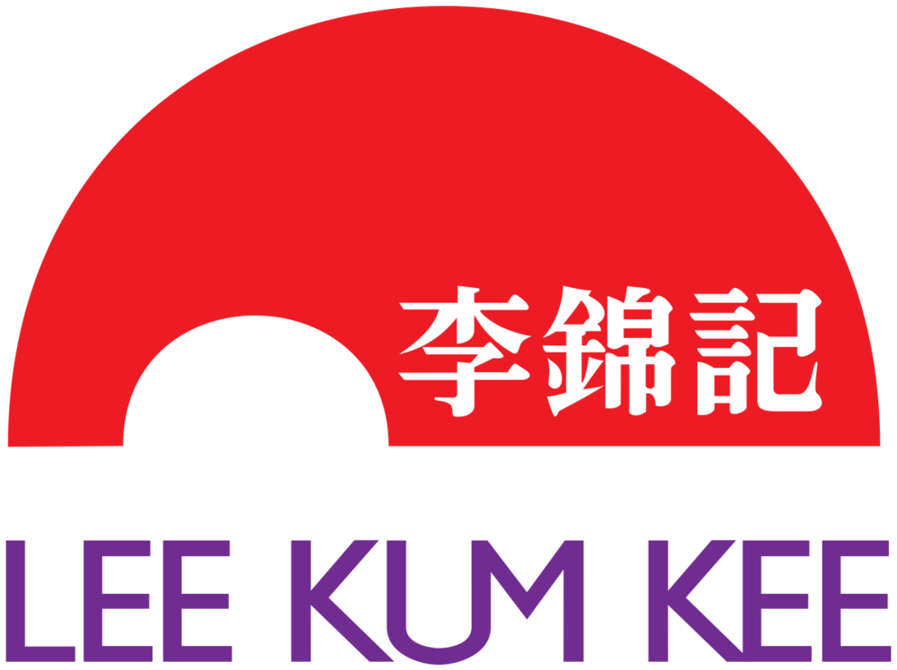 A lee kum kee.png