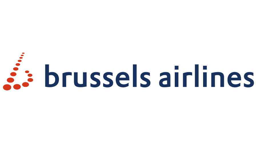 brussels-airlines-vector-logo.png