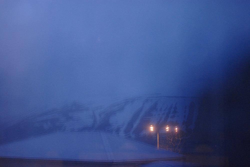 2_20150518_Westfjords_0355_Maki_Kaoru.jpg