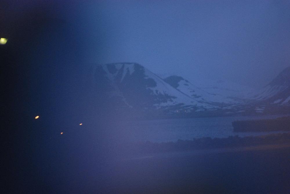 4_20150518_Westfjords_0345_Maki_Kaoru.jpg