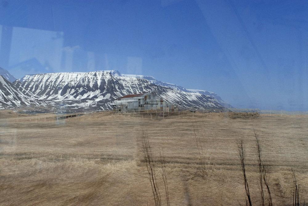 8_20150512_Westfjords_152_Maki_Kaoru.jpg