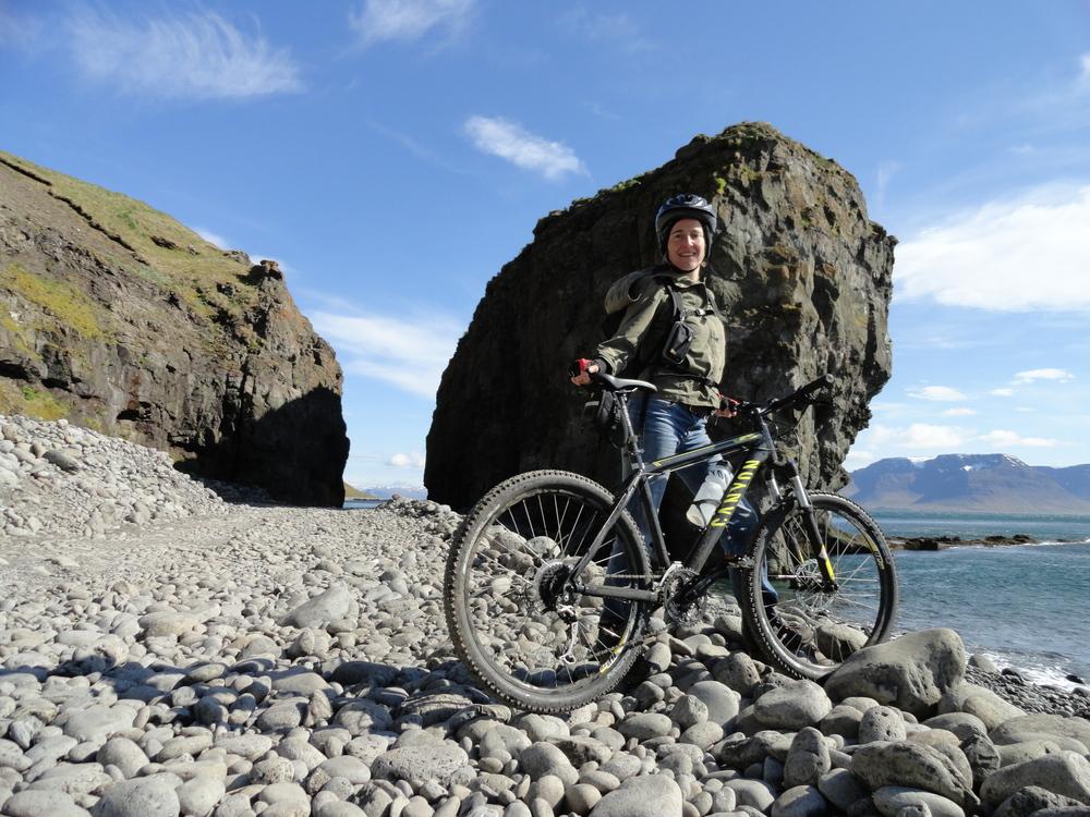 Bike pic Sara.jpg