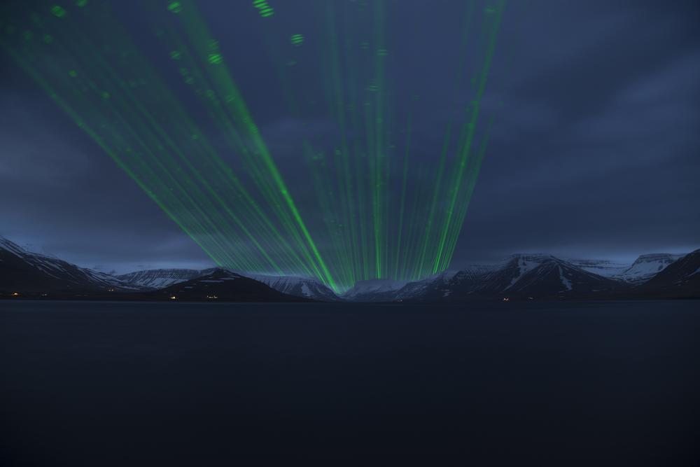Laser_004_CL_A.jpg