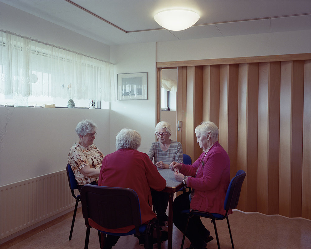 Aadland- Westfjords Residency- Web12.jpg