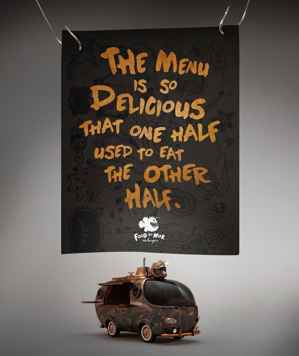 07-fooddomar-print.jpg
