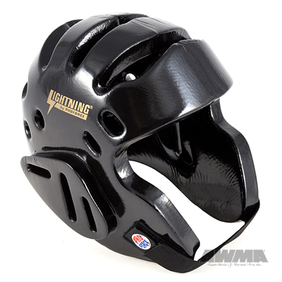 $35 The helmet required for all students taking class. Save $10 over the normal price!